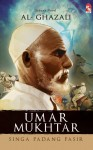 Umar Mukhtar - text