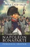 Napoleon Bonaparte - text