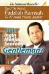 Anda Ingin Menjadi Seorang Gentleman? - text