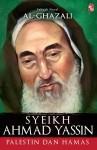 Syeikh Ahmad Yassin - text
