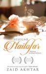 Sesegar Nailofar - text