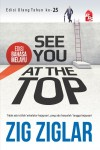 See You At The Top Edisi Bahasa Melayu by Zig Ziglar from  in  category