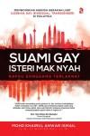 Suami Gay Isteri Mak Nyah - text