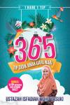 365 Tip Didik Anak Gaya Nabi - text