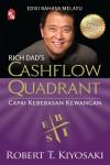 Rich Dad's Cashflow Quadrant Edisi Bahasa Melayu - text