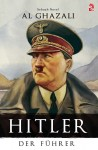 Adolf Hitler - text