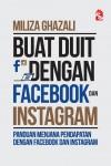 Buat Duit Dengan FB & Instagram - text