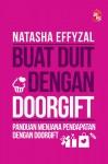 Buat Duit dengan Doorgift - text
