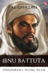 Ibnu Battuta - text