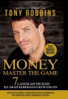 Money Master The Game - Edisi Bahasa Melayu - text