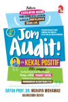 Jom Audit! Kekal Positif - text