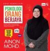 Psikologi Orang Berjaya Edisi 2017 by Ainon Mohd from  in  category