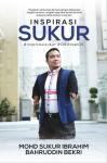 Inspirasi Sukur - text