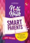 Nota Kasih Smart Parents - text