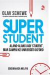 Super Student by Olav Schewe from  in  category