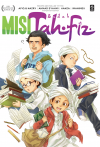 Misi Budak Tahfiz by Tim MISI from  in  category