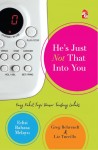 He's Just Not That Into You - Edisi Bahasa Melayu