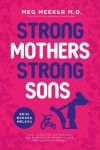 Strong Mothers Strong Sons - text