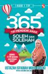 365 Tip Mendidik Anak Soleh dan Solehah - text