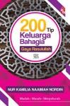 200 Tip Keluarga Bahagia Gaya Rasulullah - text