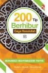 200 Tip Berhibur Gaya Rasulullah - text