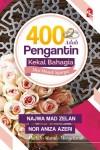 400 Adab Pengantin Kekal Bahagia, Misi Masuk Syurga - text