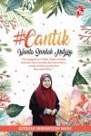 #Cantik - Wanita Seindah Mutiara - text