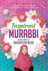 Inspirasi Murabbi - text