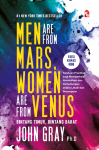 Men Are from Mars, Women Are from Venus (Edisi Kemas Kini) by John Gray from  in  category