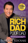Rich Dad Poor Dad - Edisi Ulang Tahun ke-20 by Robert T. Kiyosaki from  in  category