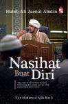Nasihat Buat Diri by Habib Ali Zaenal Abidin, Nur Mohamad Adli Rosli from  in  category