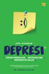 Apa Khabar Depresi? by Dr. Sakinah Salleh from  in  category