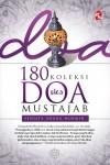 180 Koleksi Doa Mustajab - text