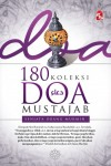 180 Koleksi Doa Mustajab by PTS Publishing House from  in  category