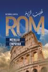 Bermulanya Rom Menuju Empayar