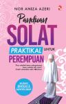 Panduan Solat Praktikal Untuk Perempuan - text
