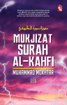 Mukjizat Surah Al-Kahfi by Muhammad Mokhtar from  in  category
