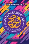 The Amazing Rasulullah
