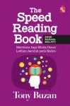 The Speed Reading Book - Edisi Bahasa Melayu - text