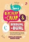 Seni Bercakap-Cakap & Berbual-Bual (Edisi Kemas Kini) - text