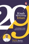 29 Kisah Menyentap Iman - text