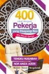 400 Adab Menjadi Pekerja Yang Disayangi Bos, Misi Masuk Syurga - text
