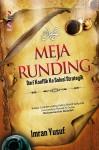 Meja Runding - Dari Konflik ke Solusi Strategik by Imran Yusuf from  in  category