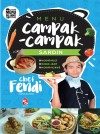 Menu Campak-Campak: Sardin - text