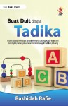 Buat Duit dengan Tadika by Rashidah Rafie Abd Rashid from  in  category