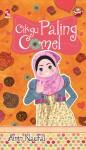 Cikgu Paling Comel - text