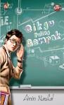 Cikgu Paling Gempak - text