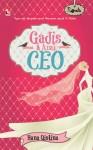 Gadis & Anak CEO - text