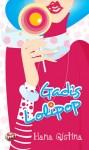 Gadis Lolipop - text