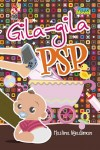 Gila-gila PSP - text